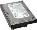 Винчестеры и SSD-накопители
