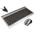 Клавиатуры, мыши