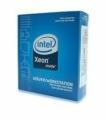 Процессоры Intel Серверные
