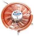 Вентиляторы Zalman