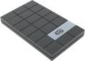 3Q 3QHDD-T260M-BB1000