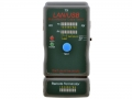 5bites Тестер кабеля LY-CT011 для RJ45/11/12/USB