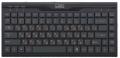 CBR KB 175 Black USB, Клавиатура проводная, мини - CBR KB 175 Black USB, Клавиатура проводная, мини
