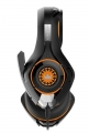 CROWN CMGH-102T Black&orange