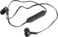 Defender FreeMotion B680 черный, вставки, Bluetooth [63680]