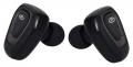 Digma TWS-01 черный беспроводные bluetooth (в ушной раковине) - Digma TWS-01 черный беспроводные bluetooth (в ушной раковине)