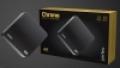 Perfeo SMART TV BOX приставка