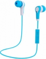 Qumo Smarterra (BTHS-1) BLUE