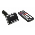 RITMIX FMT-A750 Автомобильный FM-трансмиттер