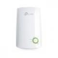 TP-Link TL-WA854RE N300 Усилитель Wi-Fi сигнала - TP-Link TL-WA854RE N300 Усилитель Wi-Fi сигнала