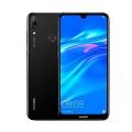 Мобильный телефон Huawei Y7 (2019) Midnight Black - Мобильный телефон Huawei Y7 (2019) Midnight Black RAM 3Gb ROM 32Gb