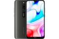 Смартфон Xiaomi Redmi 8 4GB+64GB Black - Смартфон Xiaomi Redmi 8 4GB+64GB Black