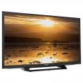 Телевизор Sony 32