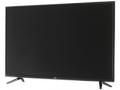 Телевизор BBK 39