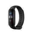 Умные часы Xiaomi Mi Smart Band 5 - Умные часы Xiaomi Mi Smart Band 5 [BHR4219RU]