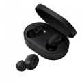 Наушники Xiaomi Mi True Wireless Earbuds 2 Basic black
