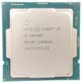 Процессор CPU Intel Core i5-10400F Comet Lake OEM